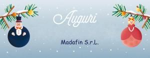 madafin